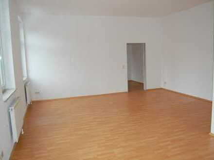 Mein neues Zuhause - 2-Zimmer/Küche/Bad mit Balkon - a. W. Carport