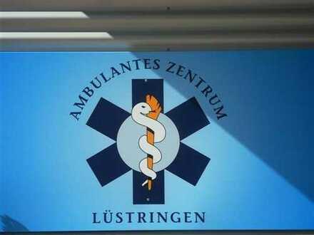 Barrierefrei Praxis sucht Hausarzt- Internist, Kinderarzt für das ambulante Zentrum, 49086 Osnabrück