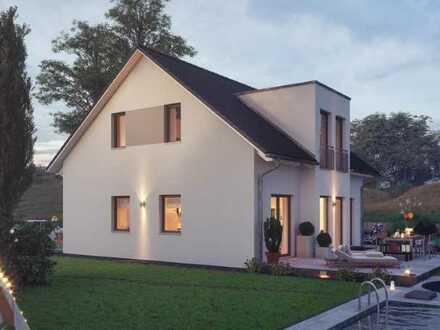 Eigenhaus in Neuenstadt - Cleversulzbach ! Inklusive Individuelle Ausbau