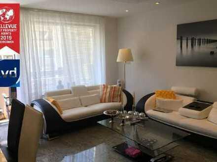 Top Angebot ! 2-Zimmer Kapitalanlage in Olching / Neu Esting