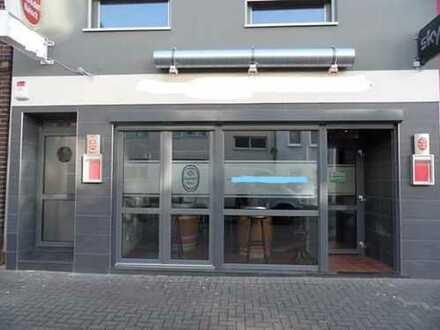 Wohn- Geschäftshaus in Köln, Ossendorf, Provisions und Maklerfrei, Privatverkauf.