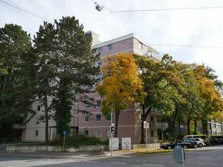 Vollausgestatte Praxis / Zahnarztpraxis in bester Innenstadtlage / Bismarckviertel