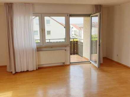 Sehr helle 3-Zimmer Wohnung in Waiblingen-Hohenacker