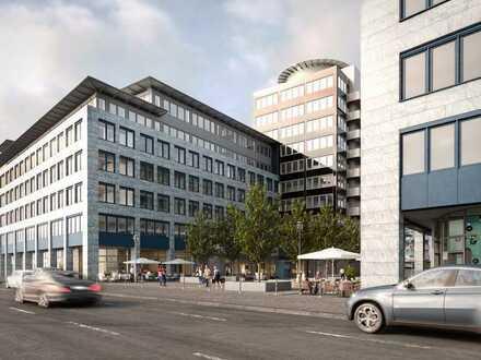 Kleine bis große Keller-/Lagerflächen ab 2m² in Berlin-Lichtenberg zu vermieten!
