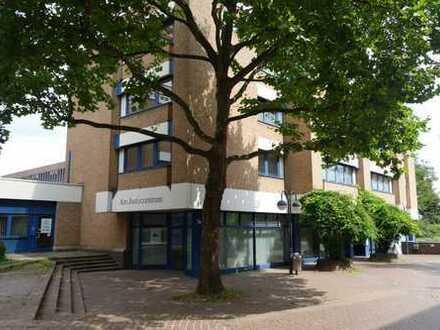 Einzelbüros/Praxis direkt am Amtsgericht in Köln-Sülz