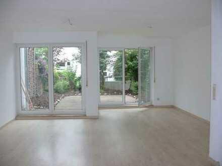 73230 Kirchheim: RMH / frei / 5 Zi / bodentiefe Fenster / lichtdurchflutet / Terrasse / gr. Garage