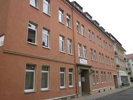 *BIRI* - TOP 4-Raum-Wohnung im Zentrum