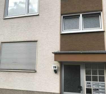 Eigentumswohnung in schöner Lage - Bochum Linden 120.000 €, 65 m², 2,5 Zimmer
