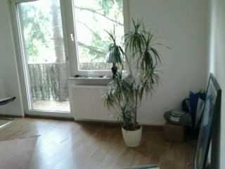 Mitbewohner gesucht für eine 3 Zimmer Wohnung in Krefeld