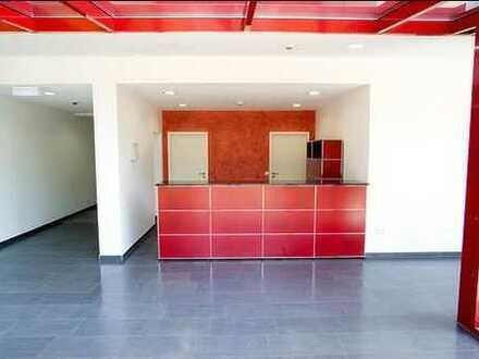 !!!! 84 m², 3Zimmer-Wohnung im Roten Riesen, barrierearm !!!!