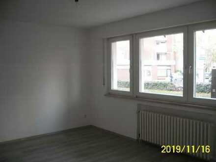 Schöne 3,5 Z-Wohnung (74m²) in GE-Zentrum