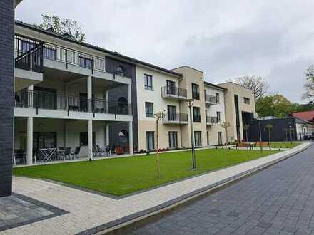 Die Senioren Immobilie - die Perle im Immobilienbereich