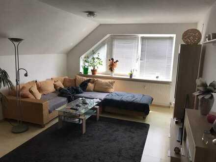 Attraktive 2-Zimmer-Wohnung zur Miete in Dörfles-Esbach