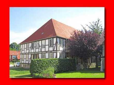HI - Sorsum: Willkommen im Klostergut