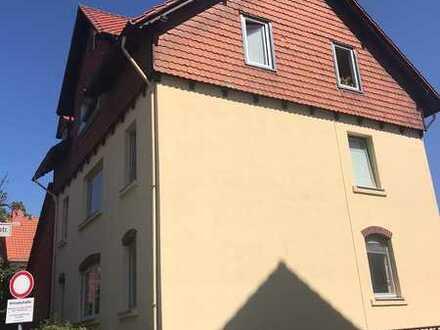 4 Zimmer Wohnung in Göttingen zu vermieten - mit Einbauküche