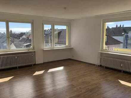 Geräumige 3-Zimmer-Wohnung in zentraler Lage von Worms