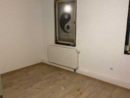 5 Zimmer WG in Gernsheim