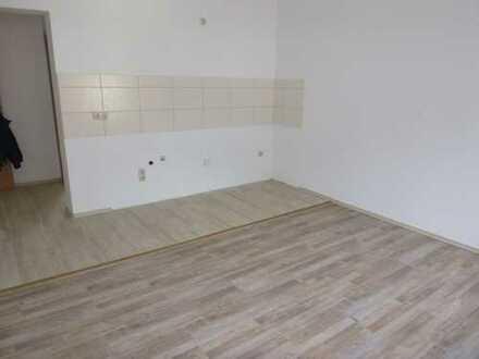 Optimale single Wohnung in Heinsberg Hülhoven
