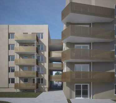 WILLKOMMEN IM NEUBAU R55! Moderne 2-und 3-Zi.-Wohnungen München, Fasanerie