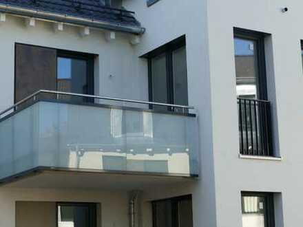 ERSTBEZUG / Premium 2-Zi-Whg. im 1.OG mit EBK / Neubaugebiet / Aubing-Lochhausen, München