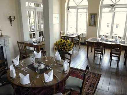 Traditionsreiches Gastronomieobjekt in Neustadt/Weinstr mit vielfältiger Nutzungsmöglichkeit