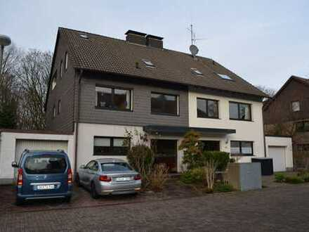 380 €, 48 m², 2 Zimmer