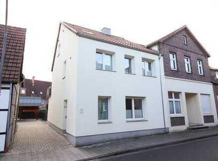 Top-Saniertes Wohnhaus im Herzen von Wolbeck!