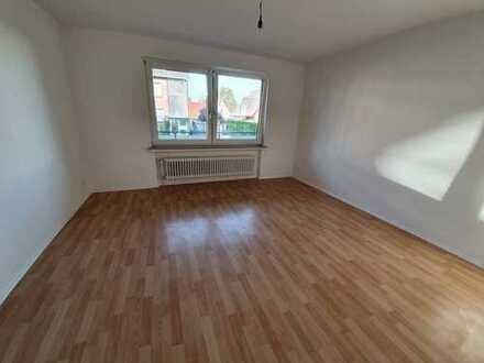 Perfekt für die Familie - kinderfreundliche 3-Zimmerwohnung mit Balkon - Dietrichsfeld