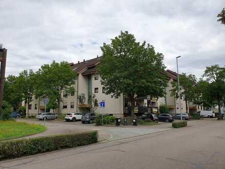 Sichere Kapitalanlage in Gundelfingen