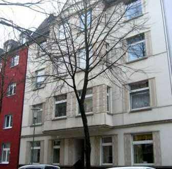 3 Zimmerwohnung, Hagen Ischeland