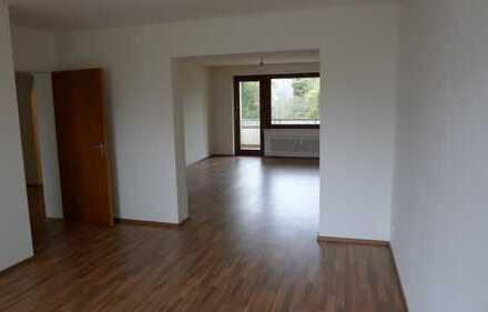 Neuwertig sanierte 81-qm-Wohnung für 1-2 Personen in Aachen Nähe Lousberg