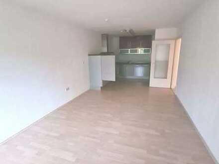 Schöne 3 Zimmer Wohnung in Auerbach