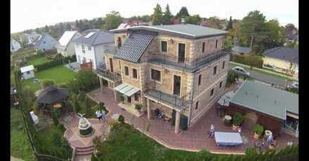 2.130.000 €, 370 m², 15 Zimmer