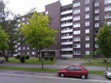 WG-Zimmer in 3er WG (EG, 72qm) in Silberdistelstr.,(MVG Ring 3)