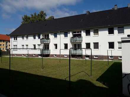 """WG-geeignet """"Uni nah"""" Helle 3 Zimmer in Oldenburg ab sofort! Mit Balkon"""