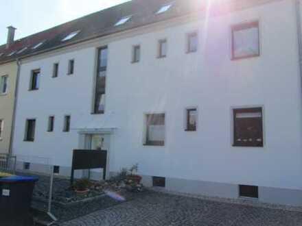 Schöne sechs Zimmer Wohnung in Zwickau, Schedewitz