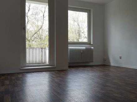 freundliche 2-Zimmer Wohnung (Beispielwohnung)
