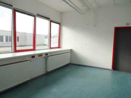provisionsfrei!!! Gewerberäume/Büroräume/Produktion! Für viele Branchen geeignet!