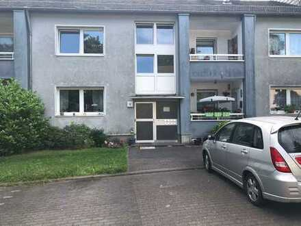 5-Zimmer-Wohnung mit Balkon in Ulmen
