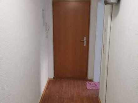 3 Zimmer Wohnung in Weil am Rhein Friedlingen