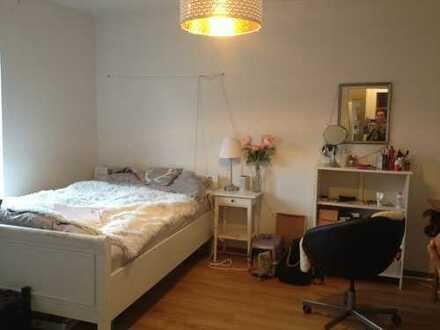 1 Zimmer Wohnung in Hemmingstedt zu vermieten