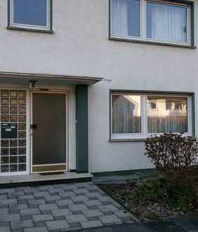 Bonn-Duisdorf, Obergeschoss, Waldrand