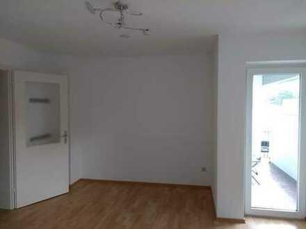 2-Zimmer-Whg in Laupheim