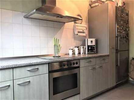 319.000 €, 105 m², 4 Zimmer