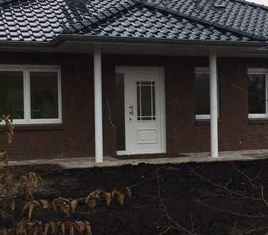 Schönes, geräumiges Haus mit drei Zimmern in Rotenburg (Wümme) (Kreis), Fintel