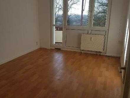1 Raum Boizenburg