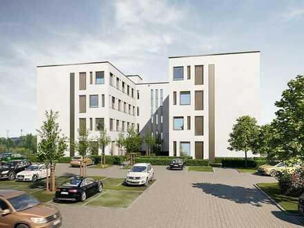 Ihr neues Büro und Labor in Potsdam   Attraktive Lage im Potsdam Science Park   Provisionsfrei