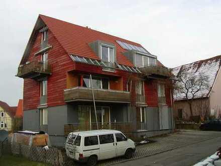 Attraktive 4,5-Zimmer-Wohnung in Kusterdingen