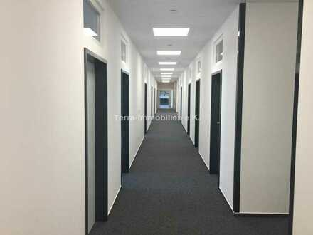 Komplett neu! Ihr repräsentatives Büro in sehr guter Lage! Provisionsfrei!