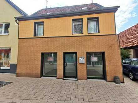 HEMING-IMMOBILIEN - Startup-Büro im Herzen von Wörrstadt